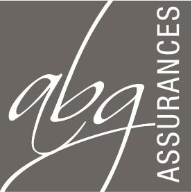 ABG Assurances, assureur et partenaire de Paris-Pyla